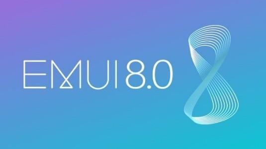 Honor, EMUI 8.0 Arayüz Güncellemesini Yayınladı