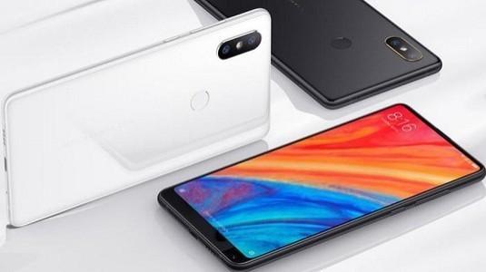 Xiaomi Cihazları Çok Yakında Resmi Olarak Avrupa'da Satışa Çıkacak