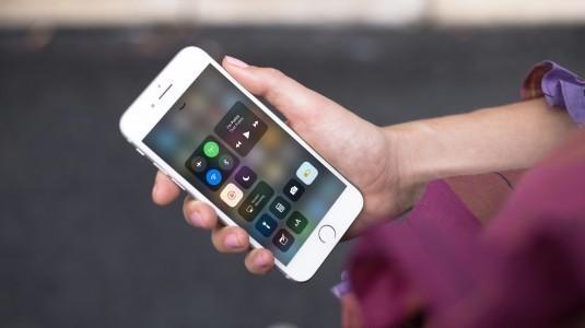 iOS 11.4 yayınlandı, birçok yenilik geldi