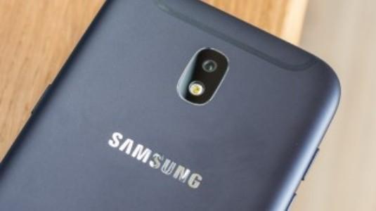 Samsung Galaxy A6 ve Galaxy A6+ n11.com'da Satışa Sunuldu