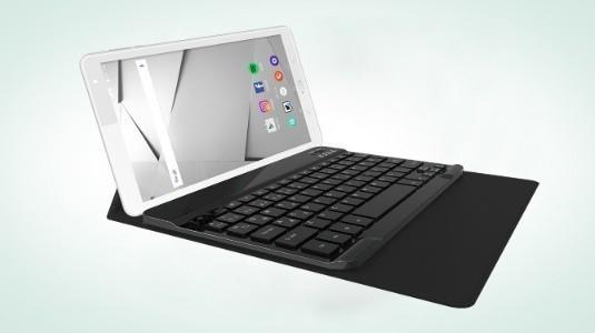 Reeder, M10 Plus Keyboard Tabletini Tanıttı