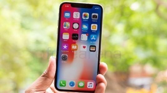 Apple iPhone X, 2018 Birinci Çeyreğinde, Dünyanın En Çok Satan Akıllı Telefonu Oldu