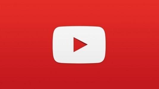 YouTube aylık ziyaretçi sayısını 1.8 milyar olarak açıkladı