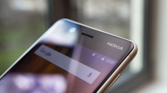 Yeni Nokia 5 için geri sayım başladı