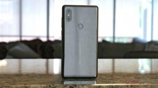 Xiaomi, Mayıs Ayında Resmi Olarak İtalya ve Fransa Pazarlarındaki Yerini Alıyor