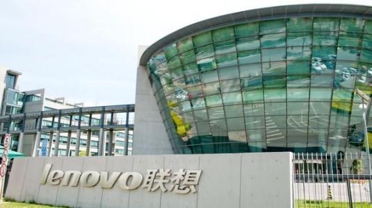Lenovo yeni amiral gemisini 14 Haziran'da tanıtacak