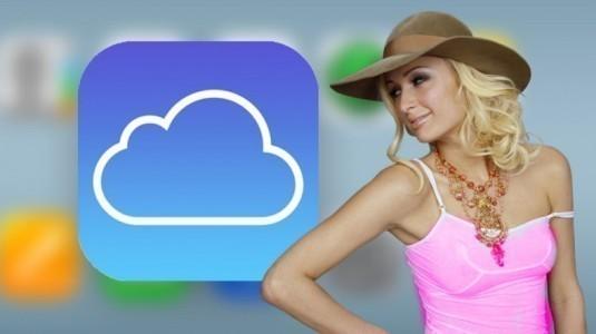 iCloud hesabından çıplak resimleri çalılan Paris Hilton: ''Güvenmeyin''