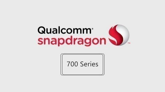 Snapdragon 710 ve Snapdragon 730 İşlemcilerinin Detayları Sızdırıldı