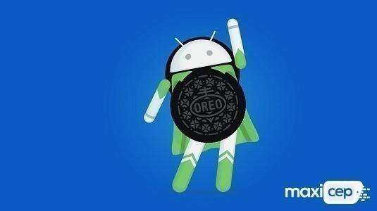 Güncel Android İşletim Sistemi Kullanım Oranları Açıklandı