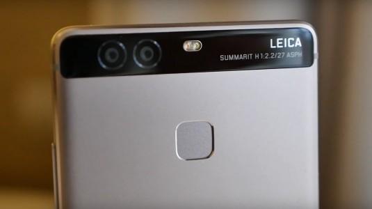 HuaweiileLeicaişbirliği fotoğrafçılığı yeniden tanımlıyor