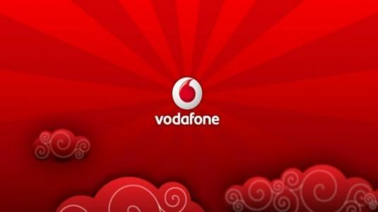 Ramazan Bayramı'nda, Vodafone'lulara özel hediye