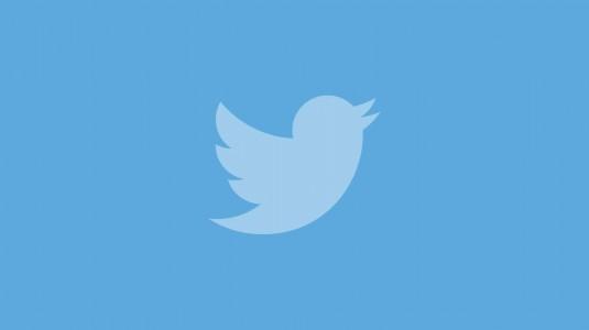 Twitter'da Dünya Kupası heyecanı doyasıya yaşanacak