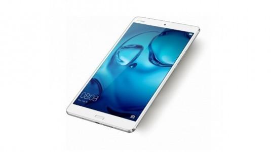 Huawei, bütçe dostu tabletini tanıtmaya hazırlanıyor