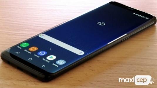 Galaxy Note 9 Bazı Pazarlarda 512 GB Dahili Depolama İle Sunulabilir