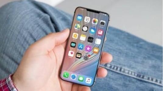 İPhone SE 2 Bekleyenleri Üzen Haber Geldi