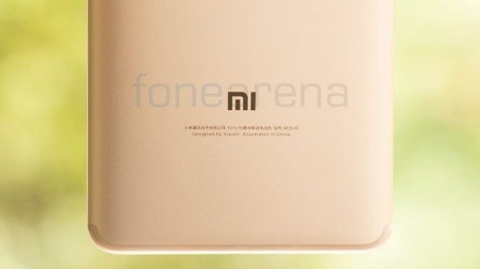 Devasa Ekranlı Xiaomi Mi Max 3 TENAA Sertifikası Aldı