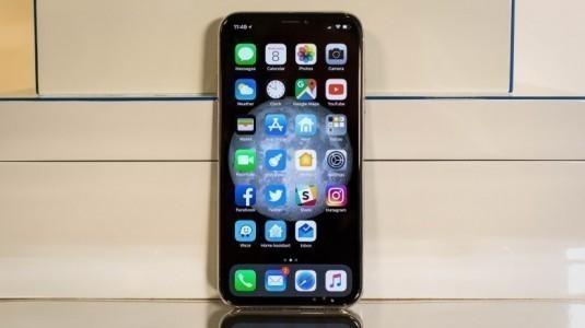 iPhone 9 çıkış tarihi, Kasım ayına kalabilir