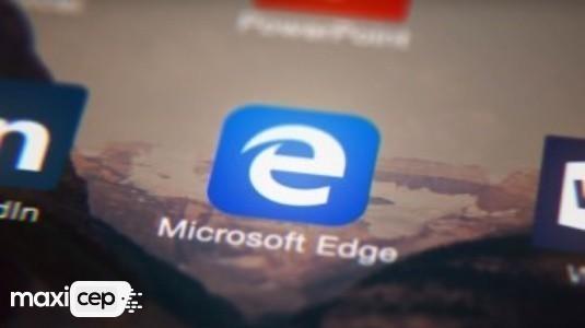 Android için Microsoft Edge Sonunda AdBlock Plus Entegrasyonu Kazandı