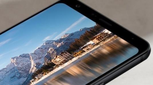 LG Stylo 4, 6.2 inç Ekran ve Android 8.1 Oreo ile Piyasaya Çıktı