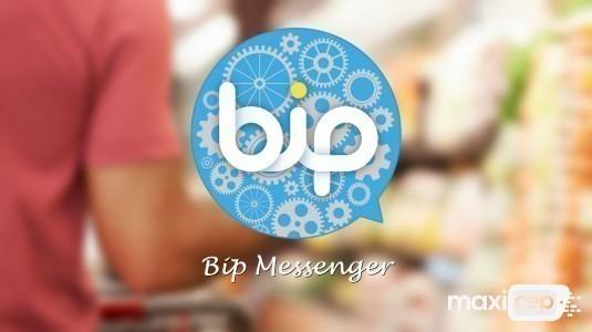 BiP Messenger ile haftalık 2 GB Turkcell internet paketi hediye