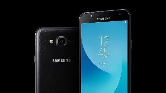 Samsung, Android Go İşletim Sistemli Telefon Üzerinde Çalışıyor