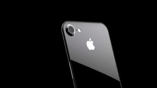 6.1 inç LCD ekranlı iPhone böyle mi olacak?