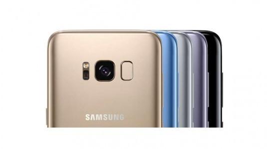 Galaxy S9 başarısızlığı, Samsung'u 2018'de zora soktu