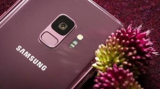 Samsung'un Android Go Telefonuna Ait Özellikler Sızdırıldı