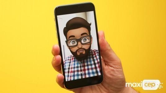 iOS 12 public beta iPhone ve iPad'lere nasıl yüklenebilir?