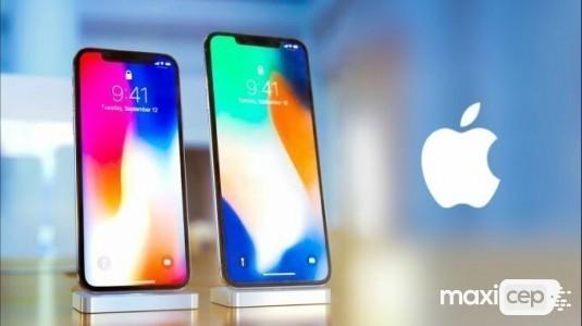 2018 model iPhone'lar daha ucuz olacak