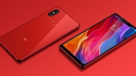 Jack Wong, Meizu X8'in Xiaomi Mi 8 SE'den Daha İyi Olacağını Söyledi