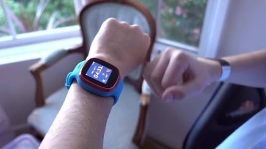 Movetime MT30 Akıllı Saat Türkiye'de Satışa Sunuldu