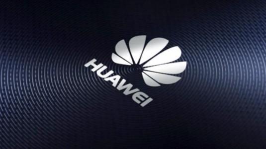 Huawei'nin 2018'deki hedefi 200 milyon sevkiyat gerçekleştirmek