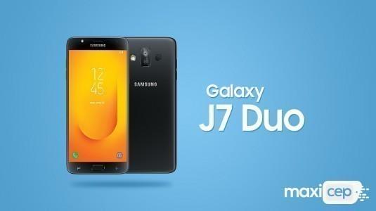 Galaxy J7 Duo, 7 Haziran'da A101 mağazalarında