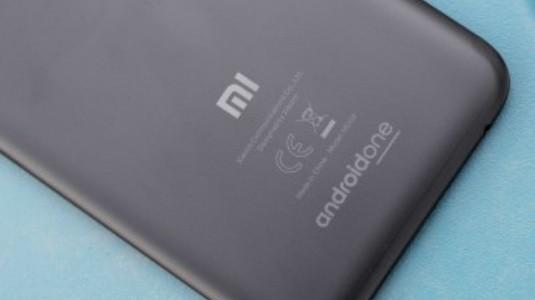 Xiaomi Mi A2 Lite Özellikleri, TENAA Sertifika Sürecinde Ortaya Çıktı