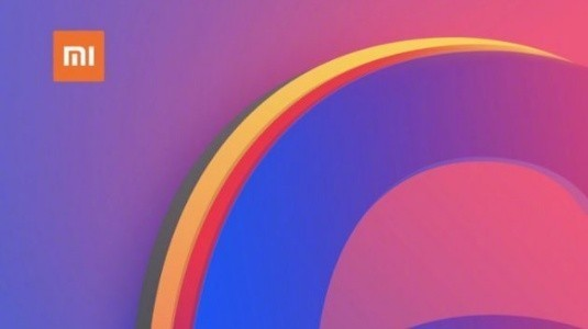 Xiaomi Redmi 6, 12 Haziranda Duyurulacak