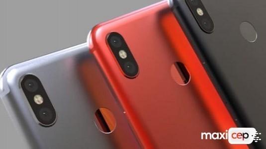 Xiaomi Mi A2'nin Geekbench Puanları Ortaya Çıktı