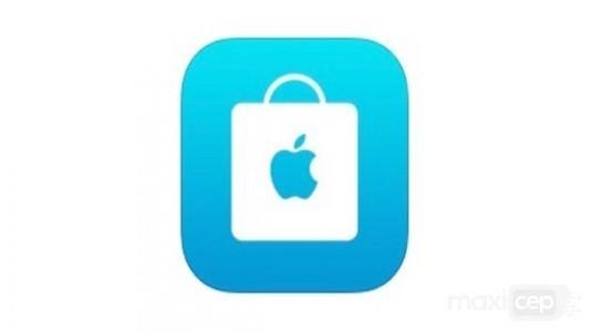 App Store'da tüm uygulamalar ücretsiz olarak denenebilecek