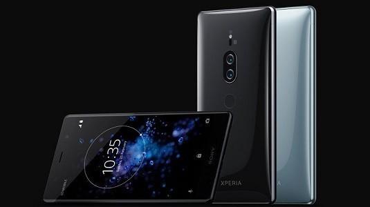 Sony Xperia XZ3 Özelliklerinin Tümü Ortaya Çıktı