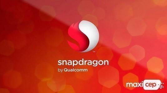Android Go Cihazları İçin Snapdragon 429 ve 439 İşlemcileri Geliyor
