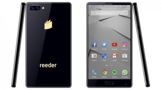 Vatan Bilgisayar'da Reeder P12 ve P12S alana tablet PC hediye