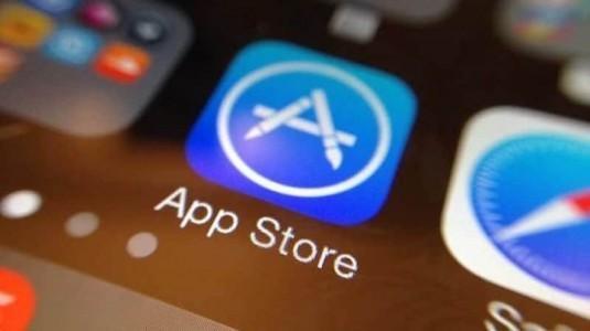 App Store, 10. yaşını kutluyor