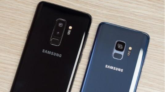 Samsung Galaxy S10, Exynos 9820 ve Mali-G76 GPU ile Gelebilir