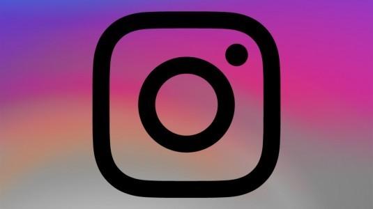 Instagram'da, hikayede soru cevap nasıl yapılır?