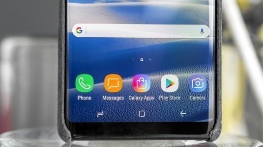 Samsung Galaxy Note 9 Fiyat ve Çıkış Tarihi Açıklandı