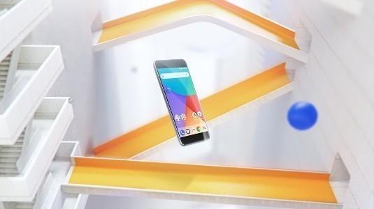 Xiaomi, Mi A2 Serisinin Android One ile Geleceğini Doğruladı