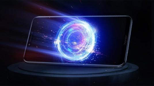 Huawei, GPU Turbo Güncellemesinin Türkiye Dağıtım Tarihlerini ve Cihaz Listesini Açıkladı