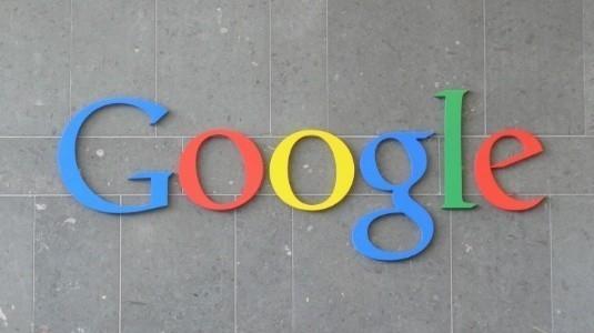 Google, AB'den 4,3 Milyar Euro Para Cezasıyla Karşı Karşıya