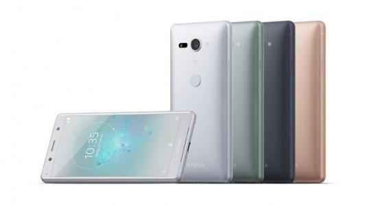 Sony Mobile resmi açıklama yaptı! Türkiye'den çekiliyor mu?