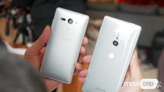 Yeni Sony H8256 Modelinde Snapdragon 855 İşlemcisi Kullanılacak